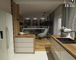 Kuchnia+-+zdj%C4%99cie+od+kreska.studio