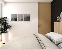 Sypialnia+-+zdj%C4%99cie+od+kreska.studio