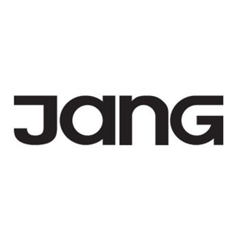 meble JANG_produkcja mebli na zamówienie + design