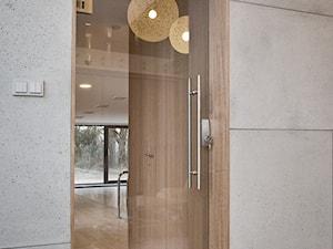 B-loft beton dekoracyjny - Producent