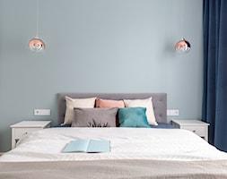 Sypialnia+-+zdj%C4%99cie+od+mamplan