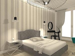 master bedroom _sypialnia