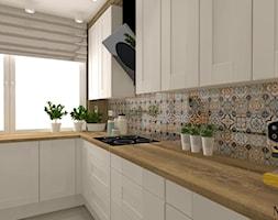 Kuchnia+-+zdj%C4%99cie+od+mj-atelier.com