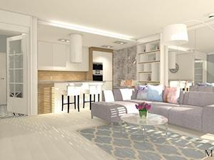 Apartament / penthouse