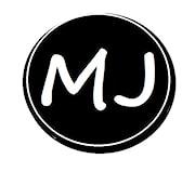 mj-atelier.com - Architekt / projektant wnętrz