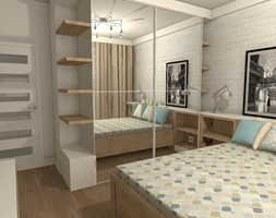 Sypialnia+-+zdj%C4%99cie+od+mj-atelier.com