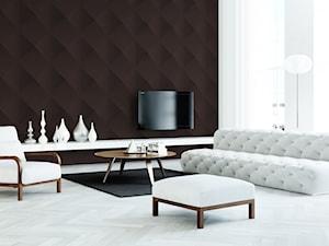 "Artpanel - Panel Dekoracyjny 3D - Model ""Moko S"""
