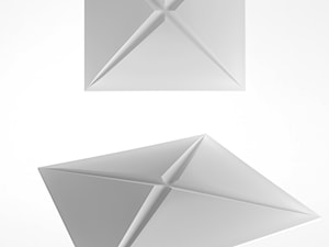 Artpanel - Panele Dekoracyjne 3D