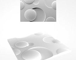 Bubble - zdjęcie od Artpanel.pl - Homebook