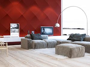 "Artpanel - Panel Dekoracyjny 3D - Model ""Moko M"""