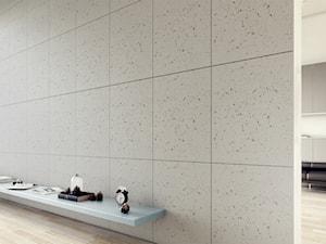 "Artpanel - Panel Dekoracyjny 3D - Model ""Industrio"""