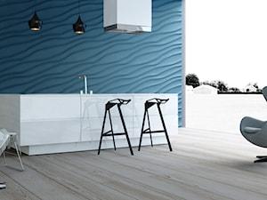 "Artpanel - Panel Dekoracyjny 3D - Model ""Solano"""