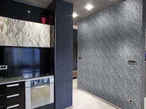 Artpanel  - Przykładowe realizacje naszych klientów - Panele Dekoracyjne 3D