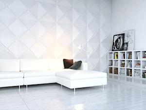 "Artpanel - Panel Dekoracyjny 3D - Model ""Vente"""