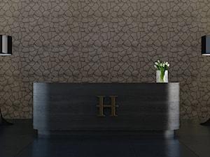"Artpanel - Panel Dekoracyjny 3D - Model ""Sando"""