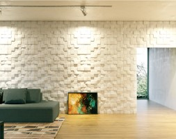Quadrat - zdjęcie od Artpanel.pl - Homebook