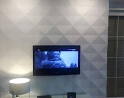 Salon+naszego+klienta+-+Panel+%22Karat%22+-+zdj%C4%99cie+od+Artpanel.pl