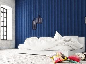 "Artpanel - Panel Dekoracyjny 3D - Model ""Lumi"""