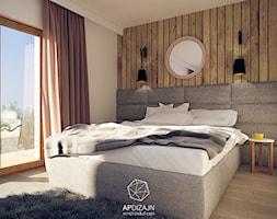 Sypialnia+-+zdj%C4%99cie+od+AP+DIZAJN+-+wn%C4%99trza+%26+dizajn