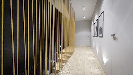 AP DIZAJN - wnętrza & dizajn