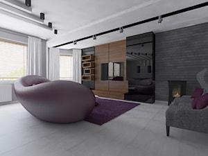 Bohema Design - Artysta, designer