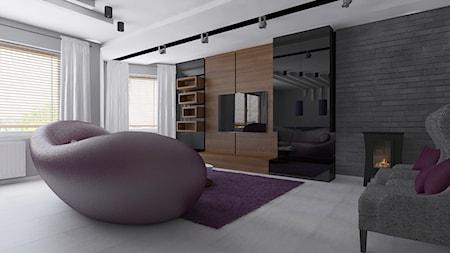 Bohema Design