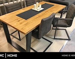 Stół Batti - zdjęcie od IWC HOME