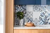 Kuchnia - zdjęcie od magma pracownia wnętrz - Homebook
