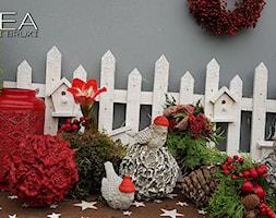 dekoracje+i+ozdoby+do+ogrodu+-+zdj%C4%99cie+od+Ewa+Tyrna