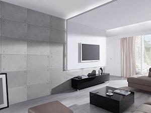 Jak urządzić nowoczesny loft w mieszkaniu?