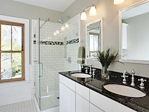 Jak zaprojektować funkcjonalną łazienkę – co i gdzie postawić?