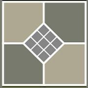 Miśkiewicz Design - Architekt / projektant wnętrz