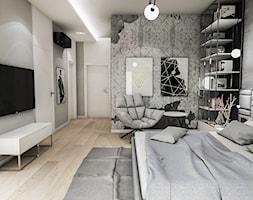 Sypialnia+-+zdj%C4%99cie+od+BIBI