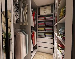 Garderoba+-+zdj%C4%99cie+od+BIBI