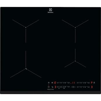 Płyta indukcyjna SenseFry SLIM-FIT EIS6134 60 cm