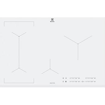 EIV83443BW Płyta indukcyjna SLIM-FIT