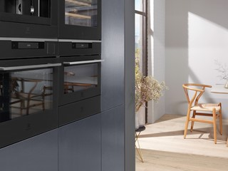 Sprzęt AGD, który ułatwi domowe obowiązki – sprawdź, czego nie może zabraknąć w Twojej kuchni