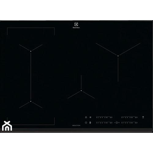 EIV734 Płyta indukcyjna SLIM-FIT