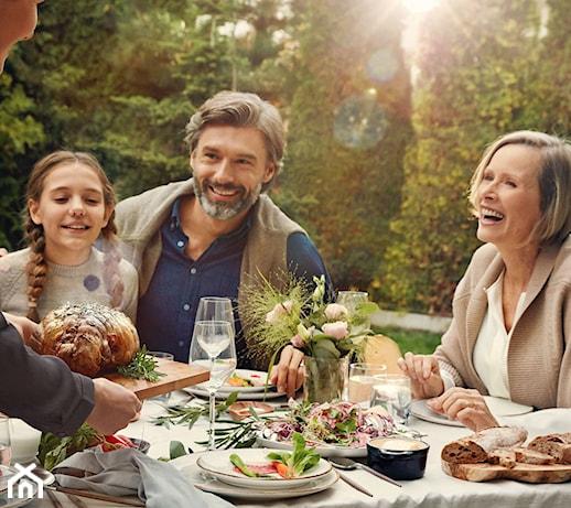 Jak ożywić swoją kuchnię na wiosnę?
