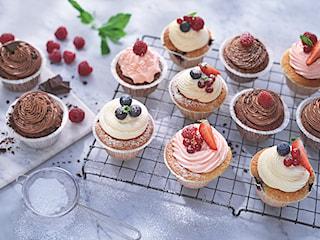 Jak łatwo i przyjemnie przygotować pyszne, bożonarodzeniowe potrawy i słodkości