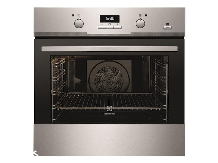 Piekarnik tradycyjny EOA3454AAX