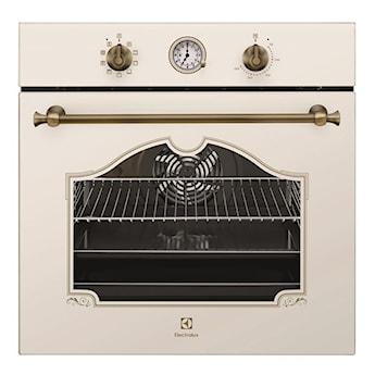 Piekarnik tradycyjny Rococo EFC604410V
