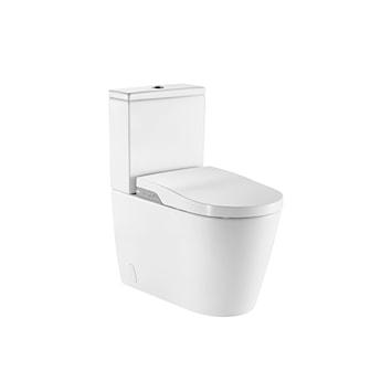Inspira In-Wash® - toaleta myjąca typu kompakt, zasilanie 230V