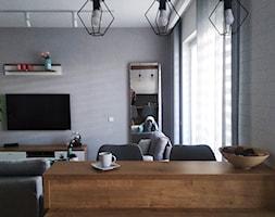 Salon+-+zdj%C4%99cie+od+Stojak+Studio
