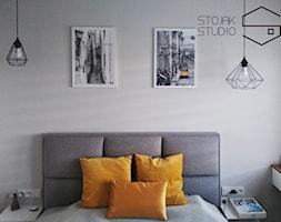 Sypialnia+-+zdj%C4%99cie+od+Stojak+Studio