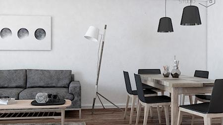 Stojak Studio