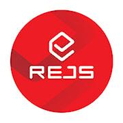 Rejs - Producent