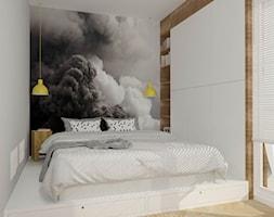 Sypialnia+-+zdj%C4%99cie+od+A1Studio