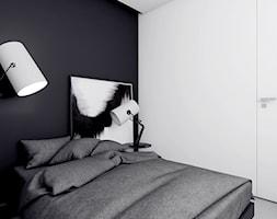 Sypialnia+-+zdj%C4%99cie+od+INUTI