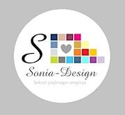 Sonia Design - Architekt / projektant wnętrz